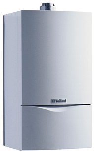 Vaillant Heiztherme turboTECclassic195